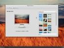 Linux Mint 13 Hintergründe