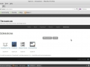 Linux Mint 13 Cinnamon-Erweiterungen