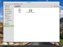 Linux Mint 13 Nautilus