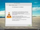 Linux Mint 13 VLC