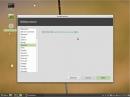 Linux Mint 14 Cinnamon Installieren