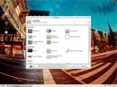 Linux Mint 14 Xfce Einstellungen