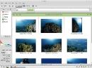 Linux Mint 201012 Debian F-Spot