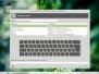 Linux Mint Debian Edition 201303: MATE 1.4