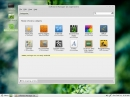 Linux Mint Debian Edition 201303 Software-Manager