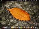 LuninuX 12.00 Desktop