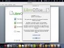 LuninuX 12.00 LibreOffice 3.5.3