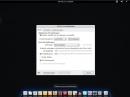 LuninuX OS 12.10 Docky Einstellungen