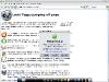 Macpup 511 Internet-Browser Midori