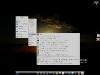 Macpup 511 Multimedia-Applikationen