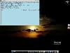 Macpup 511 Quickpet: GIMP installieren