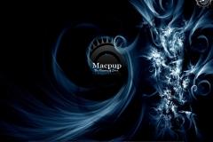 Macpup 520