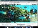 Macpup 520 Firefox 4