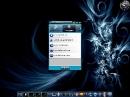 Macpup 520 Einstellungen