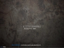 Macpup 529 Bootscreen