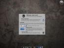 Macpup 529 Netzwerk-Konfiguration