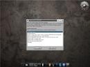 Macpup 529 Installer