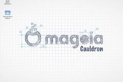 Mageia 1 Beta