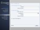 Mageia 1 Beta 1 Passwort