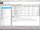 Mageia 2 KDE Software-Manager