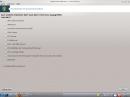 Mageia 2 KDE Kontrollzentrum Firewall