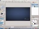 Mageia 2 Gimp 2.7 Einzelfenstermodus