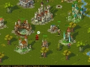 Majesty: Fantasy Kingdom Sim Gesangstunde