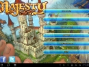 Majesty: Fantasy Kingdom Sim - mit Skirmish-Modus
