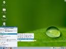 Mandriva 2010.2 KDE Büro-Programme