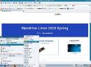 Mandriva 2010.2 KDE Internet-Anwendungen