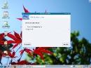 Mandriva 2010.2 KDE VPN-Verbindung