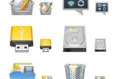 Mandriva Linux 2011