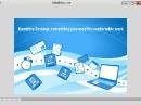 Mandriva Desktop 2011 installieren (Quelle: mandriva.com)