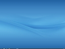 Mandriva Desktop 2011 ohne Effekte (Quelle: mandriva.com)