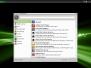 Manjaro Linux 0.8.3 Openbox