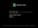 Manjaro Linux 0.8.3 Openbox Grafiktreiber