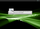 Manjaro Linux 0.8.3 Openbox Synapse
