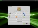 Manjaro Linux 0.8.3 Openbox Pacman GUI