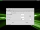 Manjaro Linux 0.8.3 Openbox Tint2 Panel