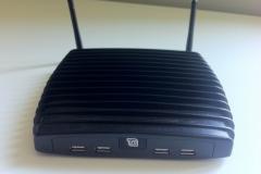 Bt Mini Wifi Home Hotspot  Kit Instructions