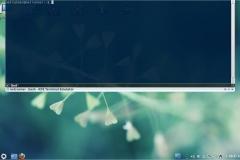 Netrunner 12.12.1