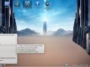 Netrunner 12.12.1 Office