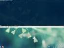 Netrunner 12.12.1 Terminal