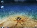 Netrunner 4.0 Desktop