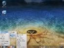 Netrunner 4.0 Multimedia-Applikationen