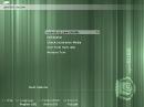 openSUSE 11.4 GNOME Bootscreen