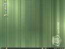 openSUSE 11.4 GNOME Desktop