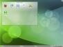 openSUSE 11.4 KDE Milestone 3