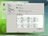 openSUSE 11.4 KDE Installieren