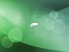 openSUSE 11.4 KDE Laden
